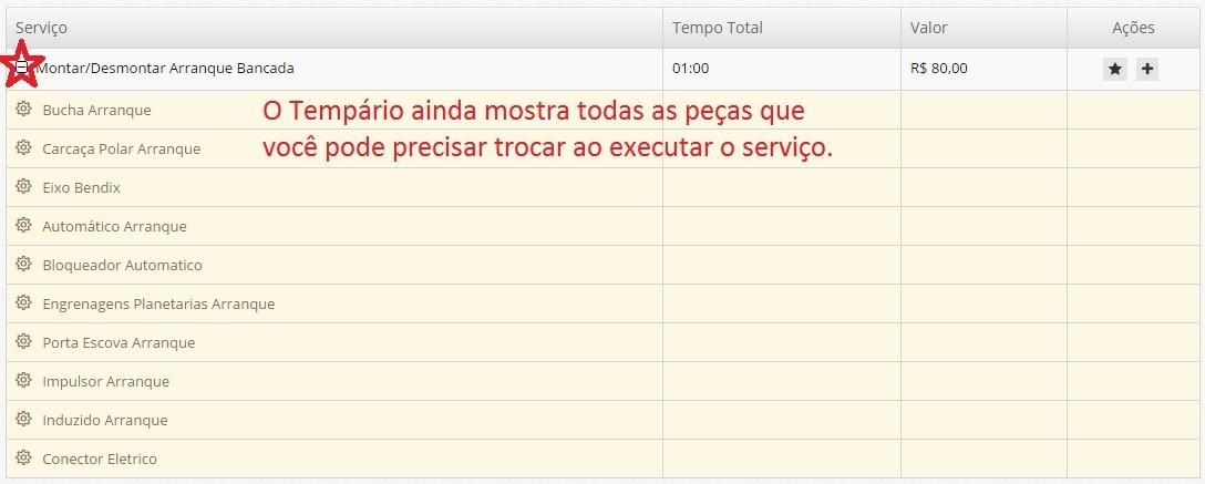 consulta-servicos-3